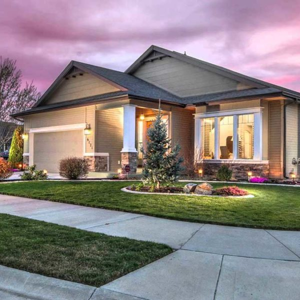 Construction You Can Count On