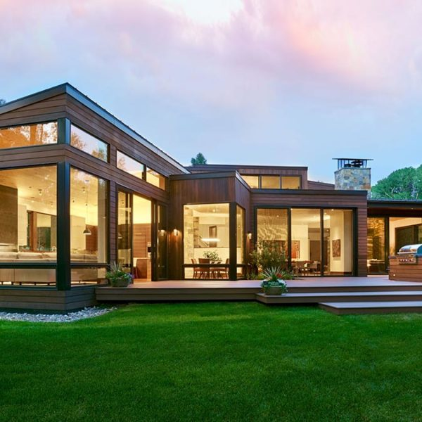 Your ideas are very important to us